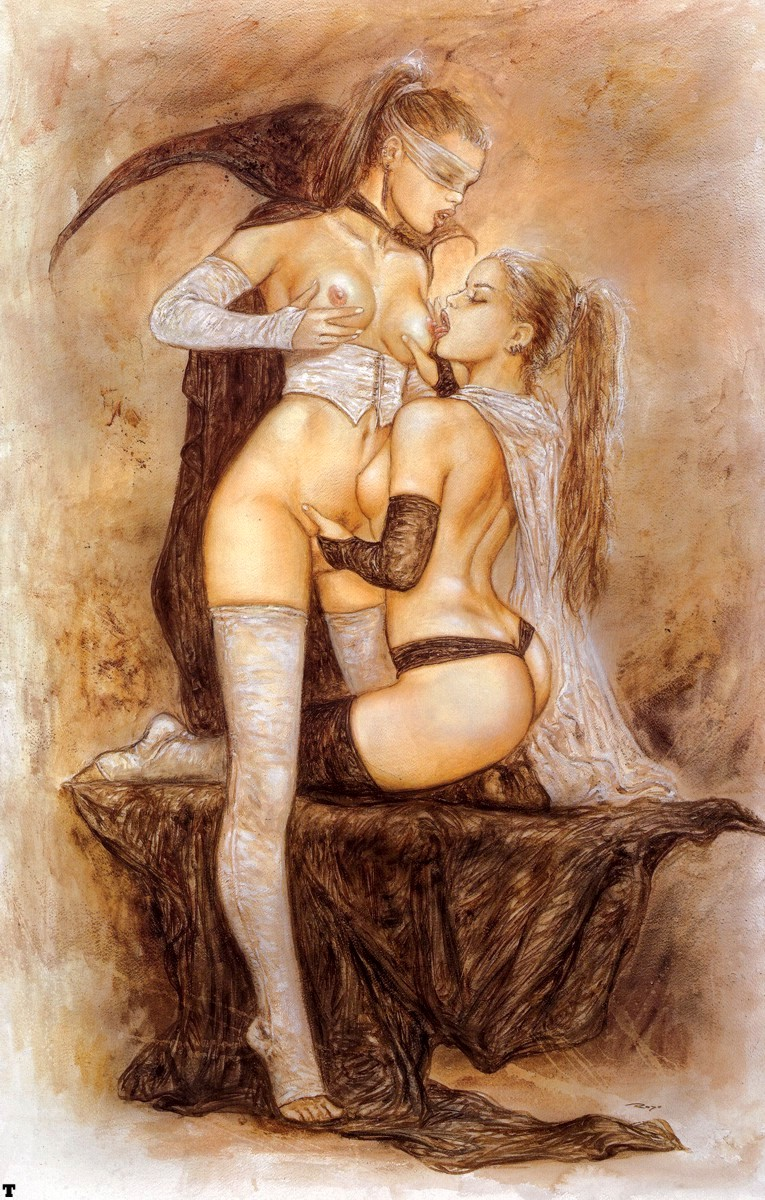 eroticheskoe-fentezi-risunki